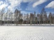 Продажа участка, Новая, Солнечногорский район - Фото 5