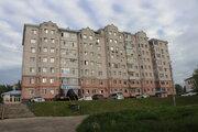 Продам 3-комнатную квартиру в Бронницах - Фото 1