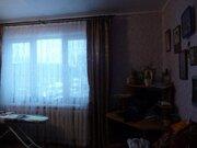 Продажа 2х к-ной кв-ры в д Емельяновка Озерского р-на Московской обл. - Фото 4