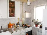 Продается 1-к квартира на нлмк в хорошем состоянии. Капитальный ремонт - Фото 4
