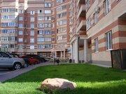 Продам 2-к. квартиру в г.Пушкино - Фото 2