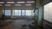 Сдаю производственное помещение 110 кв.м. 2 м.п. мкжд Окружная - Фото 5