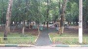 Продается 3-х комнатная квартира возле метро Проспект Вернадского - Фото 2