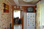 Продаётся полностью обжитой частный дома на участке 7 соток - Фото 4