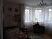 2-х комнатная квартира. Реутов, ул. Комсомольская д.10 - Фото 4