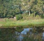 Дом на берегу Тверцы в г Торжке, Тверская область - Фото 5