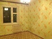 В Чехове сдаётся 2-х к.квартира ул.Полиграфистов - Фото 5