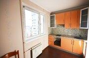 Продажа однокомнатной квартиры Народного Ополчения, 7 к 3 - Фото 2