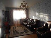 3-комнатная квартира в с. Павловская слобода, ул. Луначарского, д. 11 - Фото 5