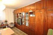 4 500 000 Руб., Продам 4-ную квартиру в кирпичном доме, Купить квартиру в Нижневартовске по недорогой цене, ID объекта - 320873461 - Фото 19
