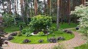 Продается коттедж в поселке Монино на ул. Липовая - Фото 4