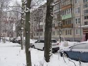 1ккв евро Академическая - Фото 1