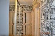 Предлагается 2-х комнатная квартира в кирпичном доме - Фото 5