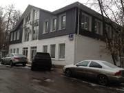 Сдается офис 30 кв.м. - Фото 3