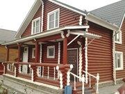 Дом в Химках в окп - Фото 2