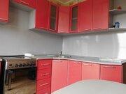 Продается квартира, Большевик п, 33м2 - Фото 2