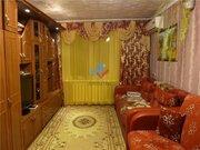 2-комн. ул. М. Джалиля 66 - Фото 4