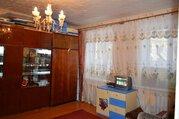 Продажа квартиры, Уфа, Тухвата Янаби б-р. - Фото 1