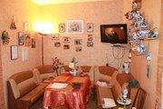 Продаю 3-х комнатную квартиру в г. Кимры, ул. Володарского, д. 52., Купить квартиру в Кимрах по недорогой цене, ID объекта - 323013458 - Фото 17