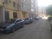 Сдаю помещений 138 кв.м. под детский сад на ул.Калинина,14 - Фото 2