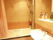 Продам квартиру в Красногорске(Павшинская Пойма) - Фото 5