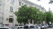 4-х к. кв в Севастополе - Фото 1