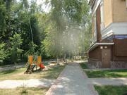 Трехкомнатная квартира в ЖК Салтыковка Престиж - Фото 3