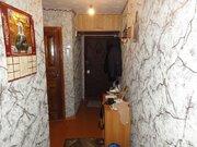 1 750 000 Руб., Продается 3-к Квартира ул. Магистральный проезд, Купить квартиру в Курске по недорогой цене, ID объекта - 321661405 - Фото 2