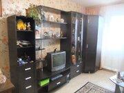 Продается 3-комнатная квартира на ул. Майской