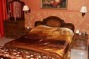 Срочно! Продается 1-я элитная квартира, г. Мытищи, ул. Колпакова - Фото 1