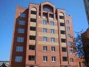 Продам 2-комнатную квартиру ул/пл в центре Малоярославца - Фото 1