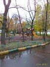 Продам двухкомнатную квартиру метро Шоссе Энтузиастов - Фото 5