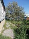 Дом с земельным участком Новоастраханское шоссе - Фото 1