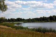 Продам земельный участок в дачном поселке Клеверово - Фото 3