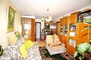 Квартира в Звенигороде - Фото 5