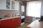 Продам 2-комнатную квартиру в Киржаче