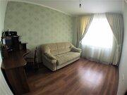 Продается трехкомнатная квартира ул.Вилора Трифонова - Фото 3