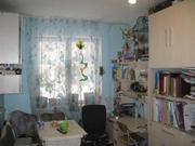 Трехкомнатная квартира в городе Сергиев Посад - Фото 1
