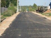Земельный участок 30 соток в Переславском районе, с.Ефимьево - Фото 2