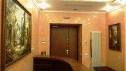 Срочно продаю апартаменты 124кв.м в ЖК Долина Грез в районе Крылатское - Фото 3