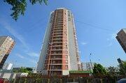 Продажа 2 комнатной квартиры 86 кв.м. ул. Кантемировская дом 29