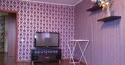 Продажа квартиры, Нижний Новгород, м. Горьковская, Верхне-Печерская