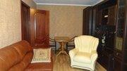 2-ух комнатная квартира, ул. Макеева - Фото 1