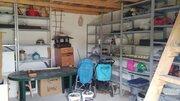 Продам коттедж 290 кв.м. в СНТ «агат», п.Мельчевка - Фото 5
