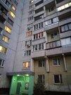 9 200 000 Руб., Обмен большой просторной трехкомнатной на двухкомнатную, Купить квартиру в Москве по недорогой цене, ID объекта - 322045350 - Фото 6