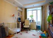 Прекрасная квартира в Москве по разумным деньгам - Фото 4