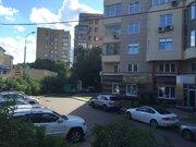 Продажа помещения на фрунзенской - Фото 5