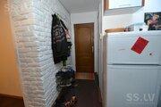 180 000 €, Продажа квартиры, jkaba iela, Купить квартиру Рига, Латвия по недорогой цене, ID объекта - 311841741 - Фото 5
