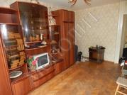 Двухкомнатная квартира. г. Щелково, ул. Неделина, дом 1 - Фото 4