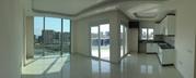 Квартира от застройщика на Турецком побережье (Алания), Купить квартиру Аланья, Турция по недорогой цене, ID объекта - 321312114 - Фото 25